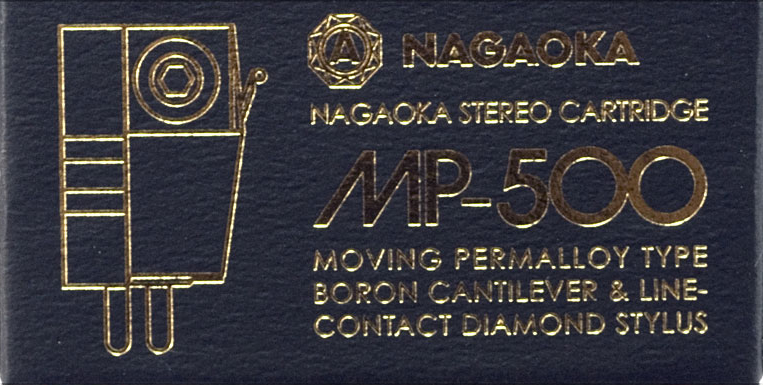 nagaoka-packaging