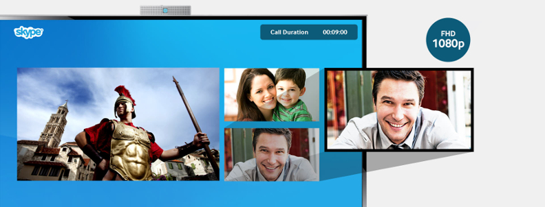 samsung-skype-smart-tv