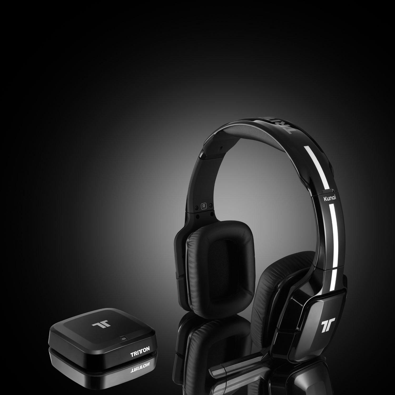 le casque audio gaming la polyvalence aux oreilles blog cobra. Black Bedroom Furniture Sets. Home Design Ideas