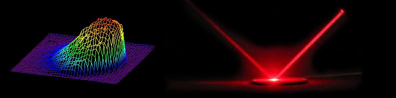 carto-topo-3d-laser-beam