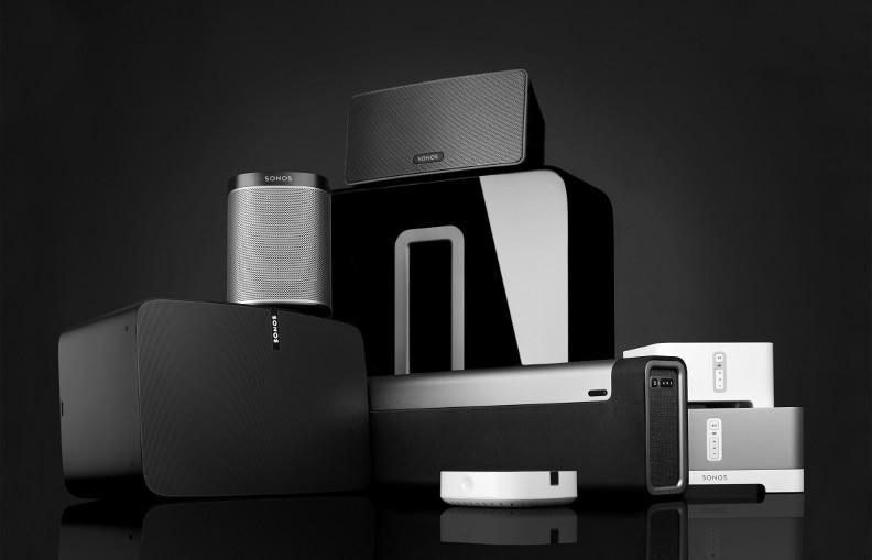 comparatif multiroom 2016 par what hi fi vive sonos blog cobra. Black Bedroom Furniture Sets. Home Design Ideas