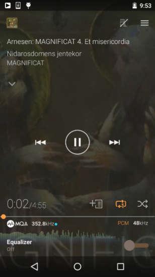 mqa-lecture-baladeur