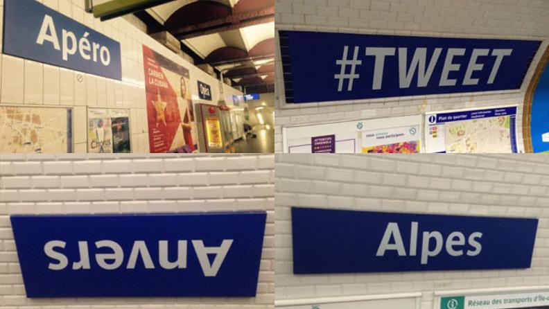 ratp-stations-de-metro-1er-avril