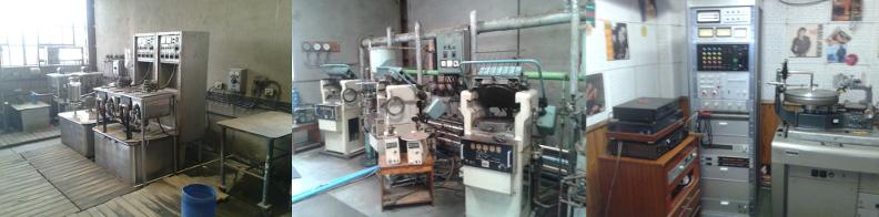 usine-vinyle-afrique-a-vendre-machines