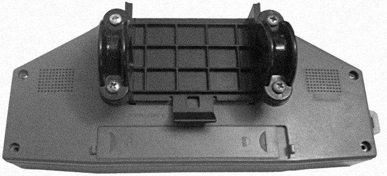 velo-cassette-lecteur-fixation