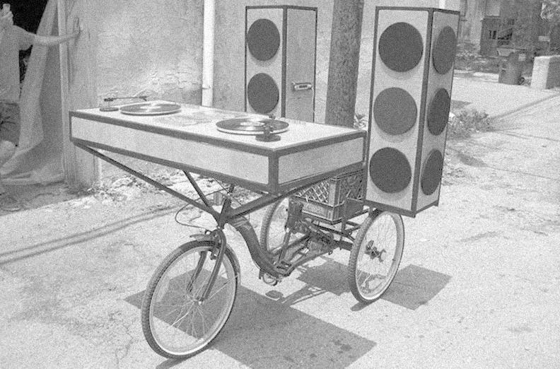 velo-sound-system