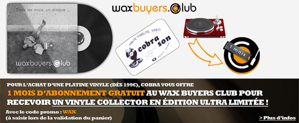 wax-ban-1