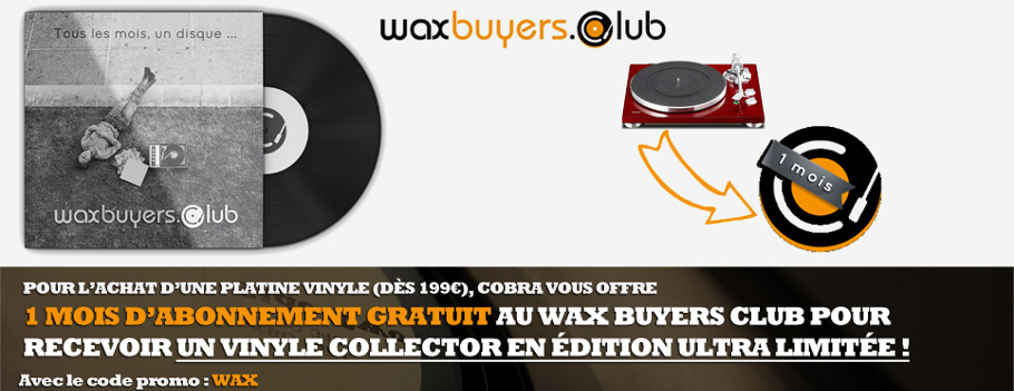 wax-buyers-club-cobra