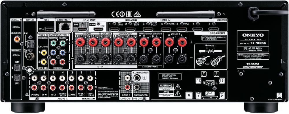 ampli-2016-onkyo-tx-nr-656-connectique