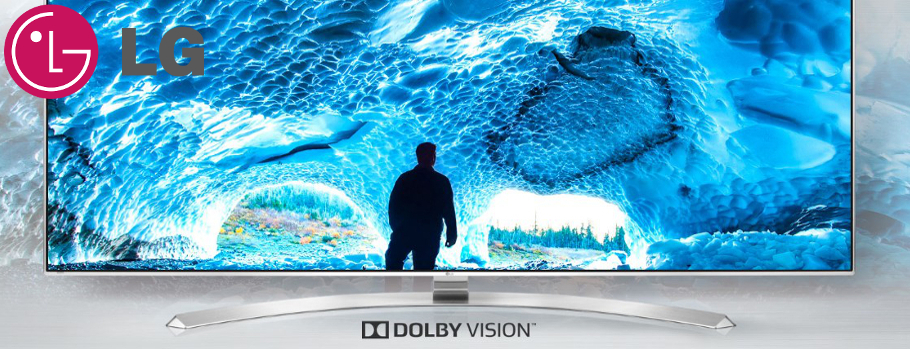 lg-uh950-dolby-vision