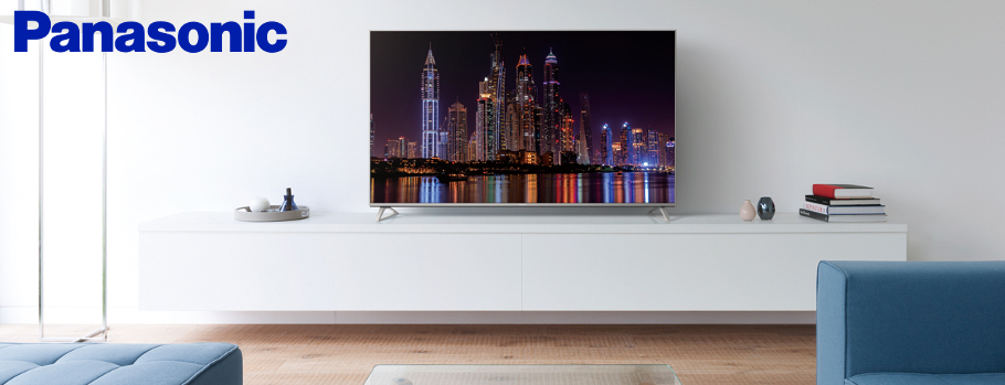 panasonic-dx750-tv