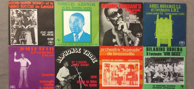 vente-aux-encheres-vinyles-radio-france