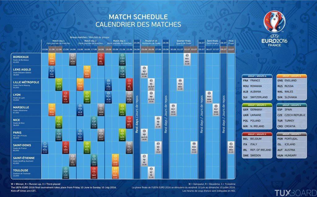calendrier-matchs-euro-2016
