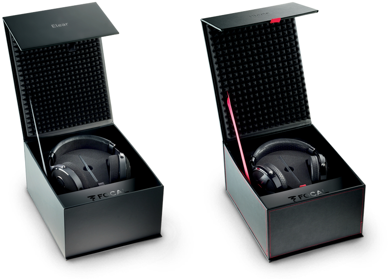 utopia et elear enfin des casques audiophiles sign s focal blog cobra. Black Bedroom Furniture Sets. Home Design Ideas
