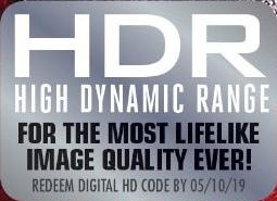 hdr-logo-uhd-bluray