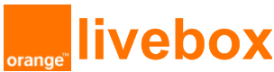 logo-orange-livebox