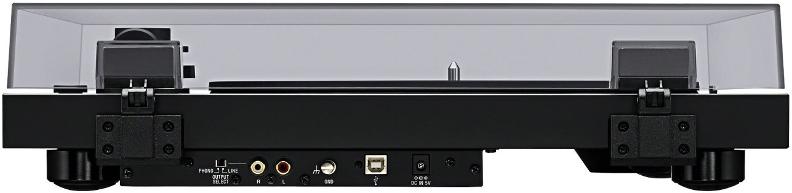 ps-hx500-connectique