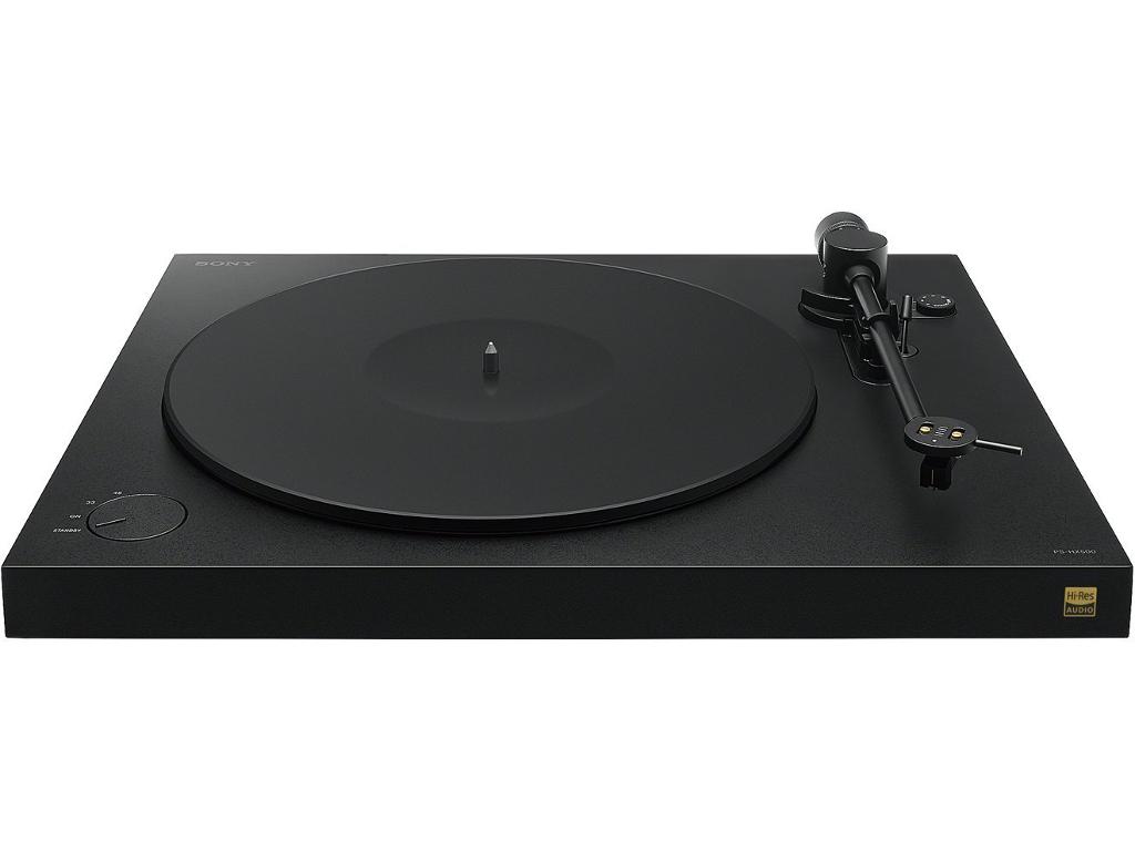 sony-ps-hx500-platine-vinyle-hires