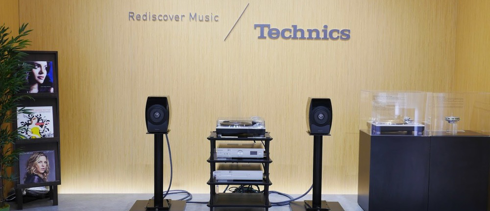 technics-salon-high-end-sl1200-gae