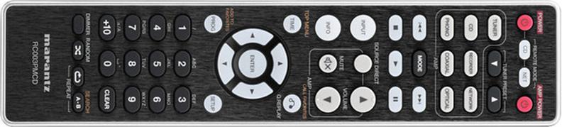telecommande-6006-marantz