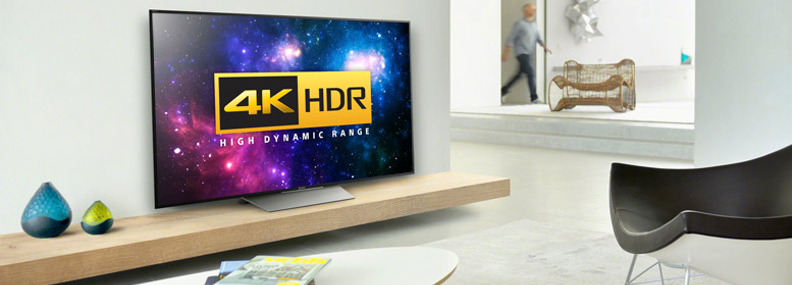 tv-4k-hdr-lifestyle