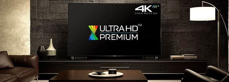 tv-4k-ultra-hd-premium