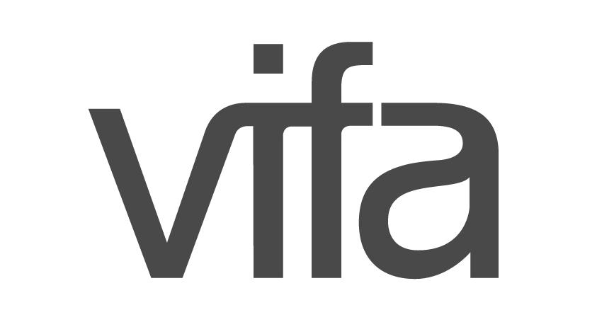 Logo Vifa