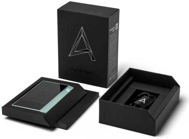 astell-kern-ak70-emballage