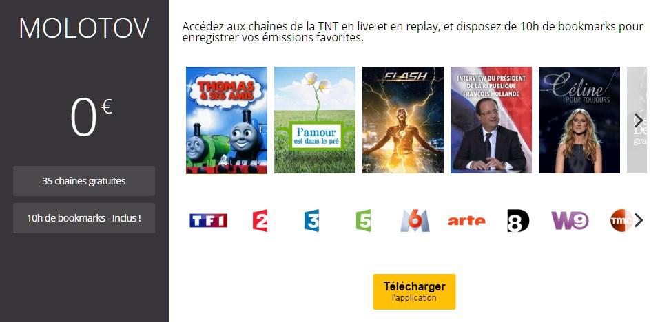 molotov-tv-gratuit