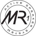 Ruark Audio MR1 logo