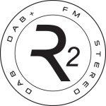Ruark Audio R2 MK3 logo