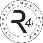 Ruark Audio R4 MK3 logo