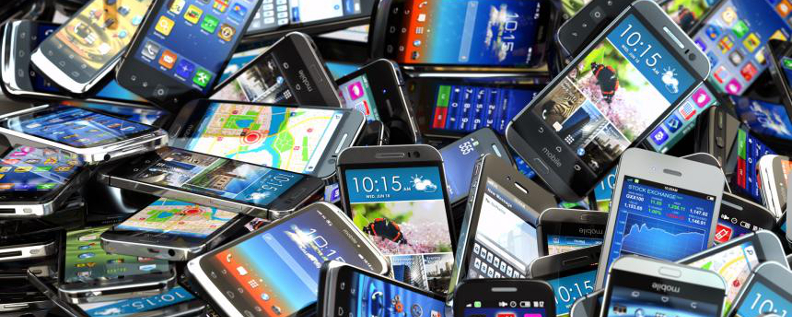 smartphones-ios-android