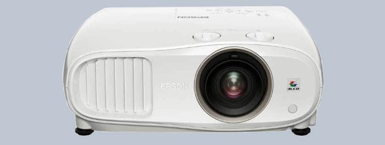 EH-TW6800
