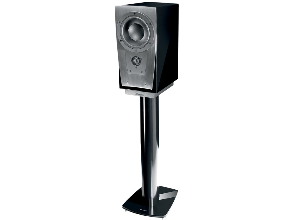 dynaudio-contour-s-14-le-black-stand-hero