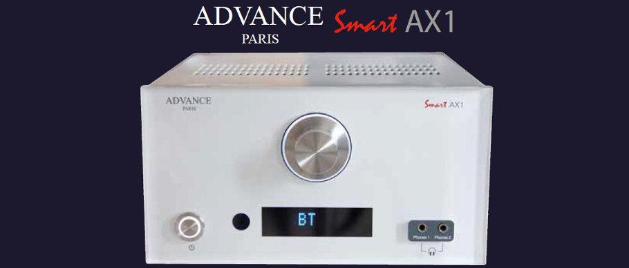 q0-advance-acoustic-ax1