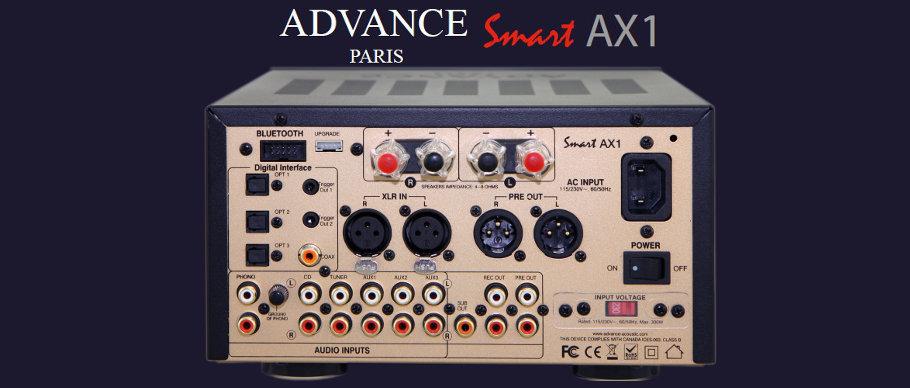 q1-advance-acoustic-ax-1