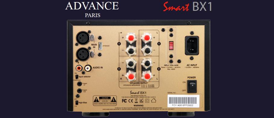 q1-advance-bx1