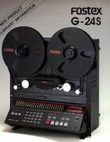 6-g24s