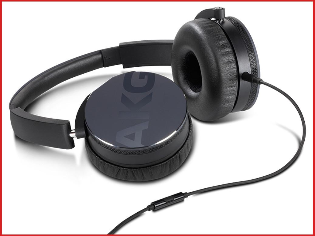 akg-y50-black