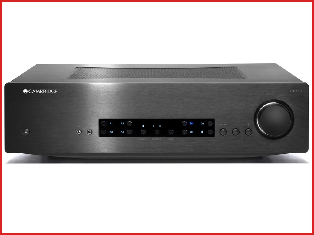 cambridge-audio-cxa60