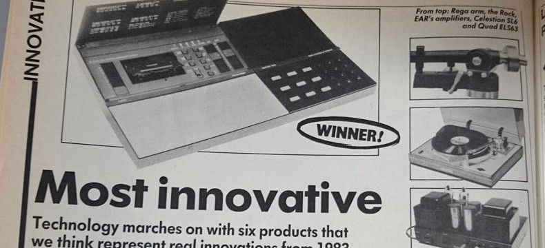 what-hi-fi-awards-1984-inno