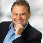 Lichtenegger Heinz - CEO Pro-Ject (A 4523983