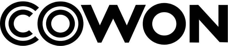 cowon-logo