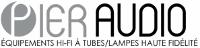 pier-audio
