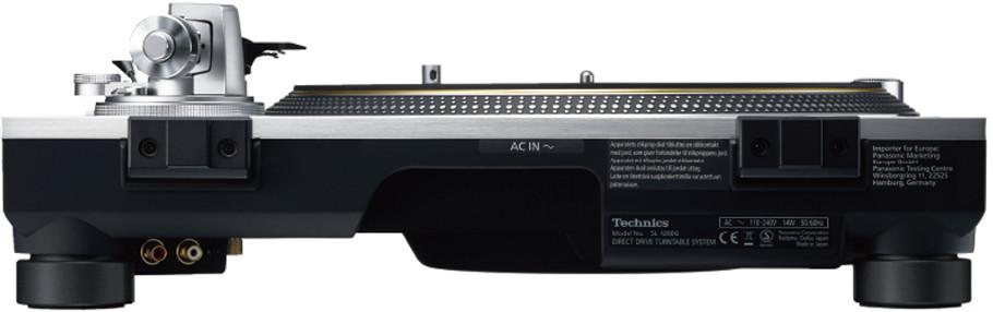 technics-sl-1200g-egs-arriere