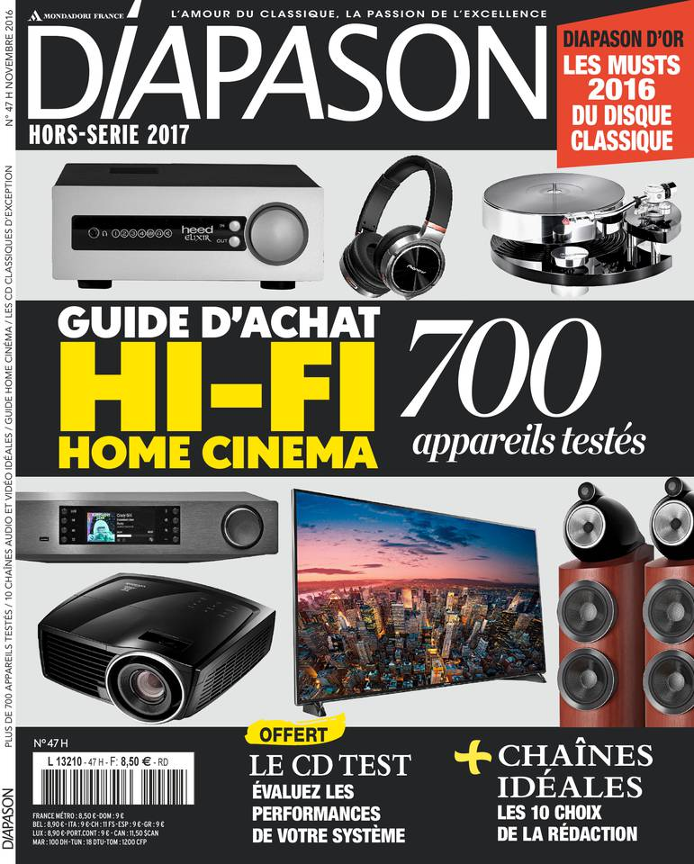 catalogue-diapason-d-or-2017