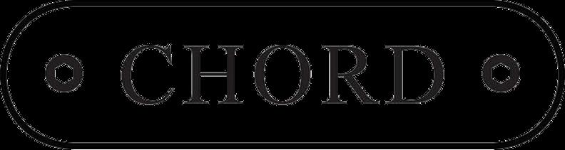 chord-logo