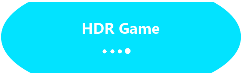 hdr-game-mode-1