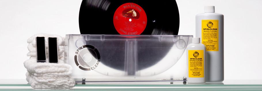 comment nettoyer ses disques vinyles 3 solutions efficaces blog cobra. Black Bedroom Furniture Sets. Home Design Ideas